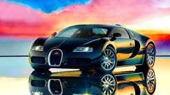Bugatti Veyron Song Free Music Download
