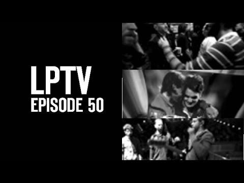 2010 Australian Tour | LPTV #50 | Linkin Park Thumbnail image
