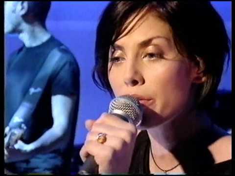 Natalie Imbruglia - Big Mistake (TOTP)