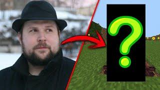 Este Es El Fallo Que Notch Oculto Por Años En Minecraft ! | Minecraft 1.2