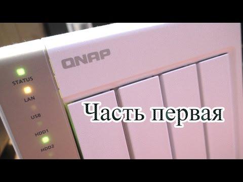 MKV Player - Скачать