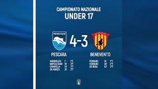 I #BiancAzzurri di mister Battisti vincono per 4 a 3 nella gara cas...