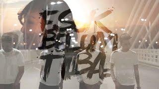 Nastia Feat. Liyana Fizi - Esok Belum Tiba (Official Music Video)