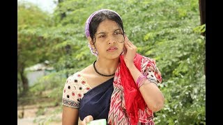 Ondikatta Movie Exclusive Videos