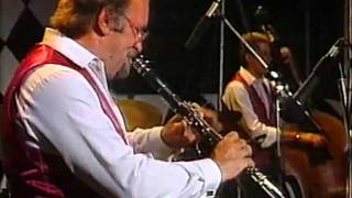 Mr. Acker Bilk - Sweet Georgia Brown