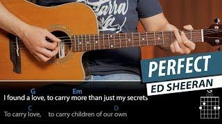 como-tocar-perfect-en-guitarra-acordes-arpegios-y-ritmo-guitarraviva