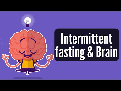 what-intermittent-fasting-does-to-your-body-and-brain?