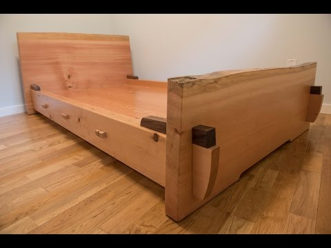 13 Woodworking Projects You Can Make as Christmas Gifts! from YouTube · Duration:  11 minutes 15 seconds