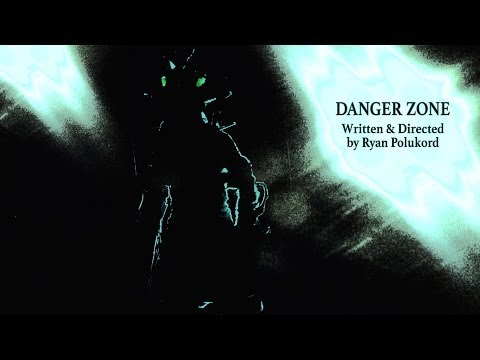Danger Zone is listed (or ranked) 24 on the list The Best Cary-Hiroyuki Tagawa Movies