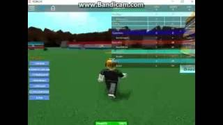roblox Is Inapropate report!!!!!!!!!!!!!!!!!!!!!!!!. flv
