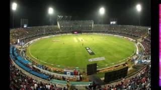 T10 Cricket League 2017... LIVE STREAMING | Schedule & Fixture....