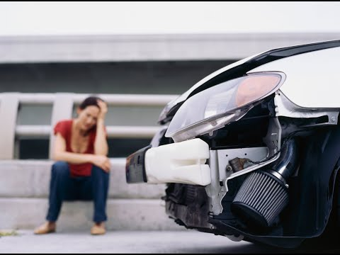 Auto Accident Lawyers Valencia Ca Opolaw Dial Us At (661-799-3899)