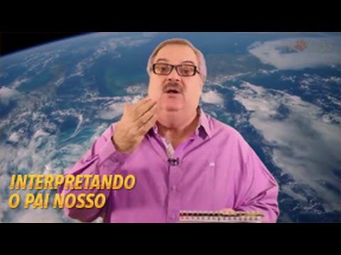 NOSSO DO PAI BAIXAR RUGIDO LEAO