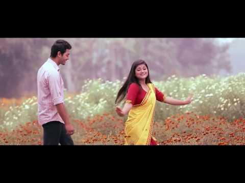 Aaji Tumar Biya | Sameer Shekhor | Utpal Das | New Assamese Video Song 2017