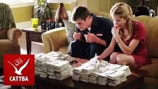 Большие деньги - первые большие деньги. Видеоурок(Большие деньги - скачать БЕСПЛАТНО: http://bit.ly/1MNjFIf БЕСПЛАТНЫЙ Вебинар