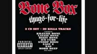 Bizzy Bone- Pray On Our Knees