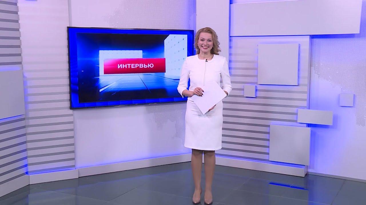 Вести-24. Башкортостан – 03.12.20