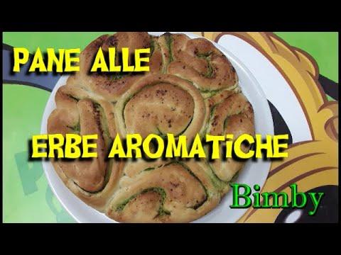 pane-alle-erbe-aromatiche-ricette-bimby-tm6-tm5-tm31-thermomix