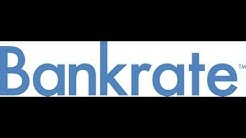 bankrate calculator