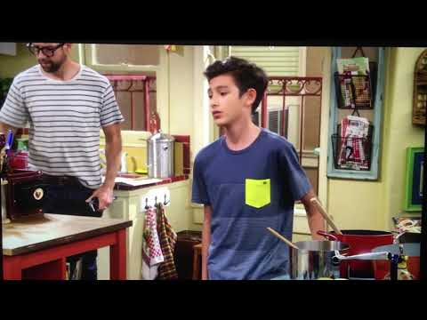 Download One day at a time Clip episode 10 season 2
