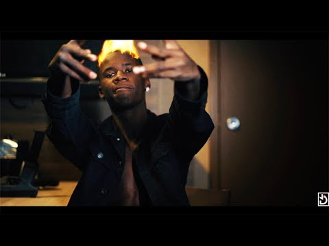 SGE Breezy ft. Bookie Glockz - On to Something (Dir. by @Divineshot)