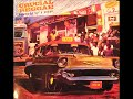 Crucial Reggae Driven By Sly & Robbie 1982 Tape