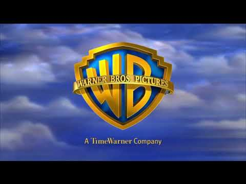 2 Warner Bros Pictures Logos High Tone