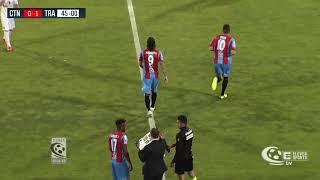 Catania-Trapani 2-2