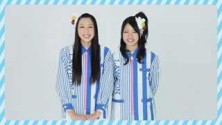 ジモドルフェスタ2014 WINTER 仙台にて開催決定!東北6県のジモドルが大...