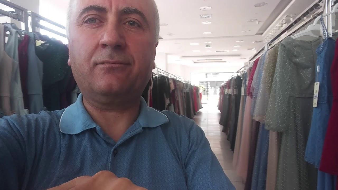 boutique vetement femme tunisie kairouan weciityusuf erturk