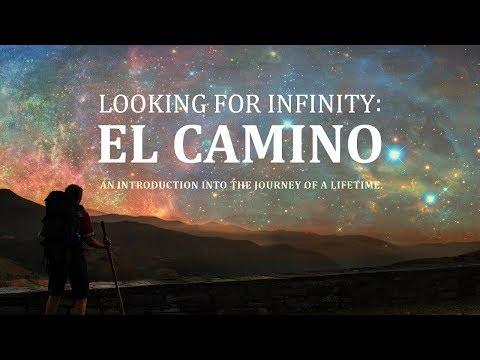 Looking For Infinity: El Camino