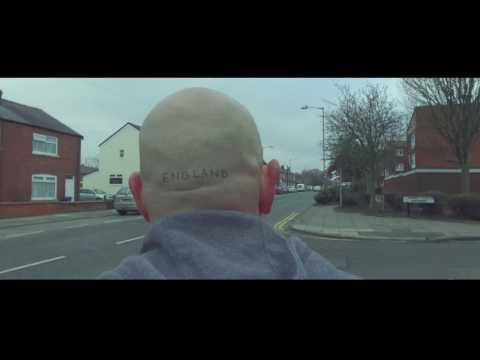 The Fossa - George (Official Music Video)