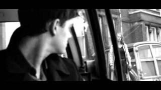 Control - A vida de Ian Curtis (Trailer Oficial)