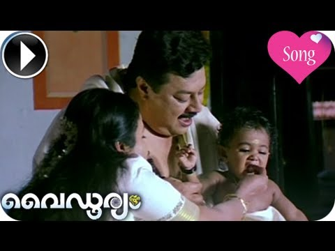 malayalam movie Love Possible video song download