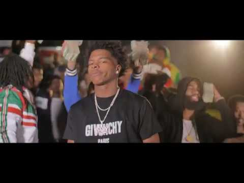 "2XX + LIL BABY - ""RIGHT NOW"""