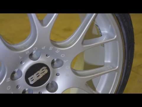 ///HTT BMW e46 nurburgring edition