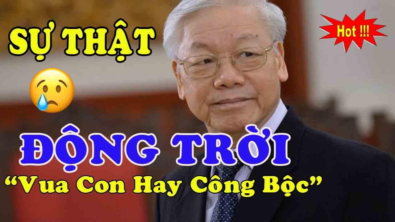 Tin Tức Nhanh Và Chính Xác Ngày 20/11/2020 | Tin Nóng Chính Trị Việt Nam Và Thế giới
