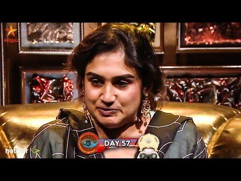 கதறி அழுத VANITHA காரணம் என்ன?    Bigg Boss 3 Tamil Day 58 Review   19 th August Episode