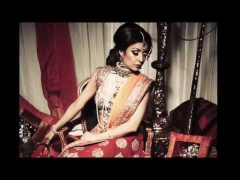 Portfolio Fatima Khan