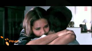 Raaz 3- Zindagi Se[ Dj Saurabh From Mumbai]-[Video Teaser].mp4