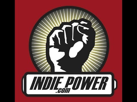 The Sweet - INDIEPOWER