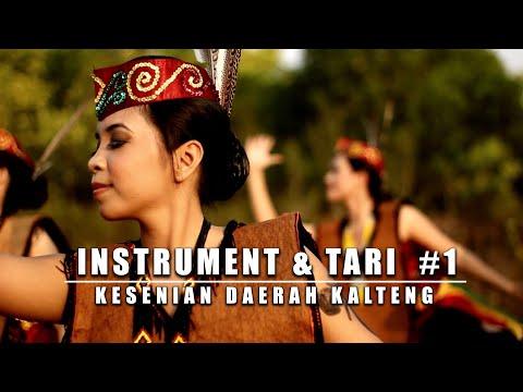 instrumen-&-tari-1-musik.by.-budi-p.-kesenian-daerah-kalteng-(official)