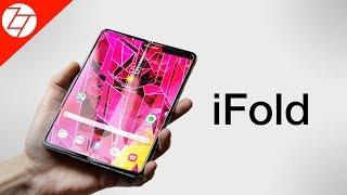 """Galaxy Fold, Huawei HarmonyOS, MacBook Pro 16"""" Updates & more  - ZONEofTECH NEWS #21"""