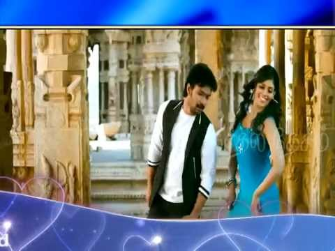 Ninaithathu Yaaro Tamil Movie