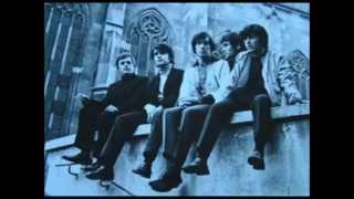 Gattch - Sonet o snehu ( 1972 Live Ostrava )