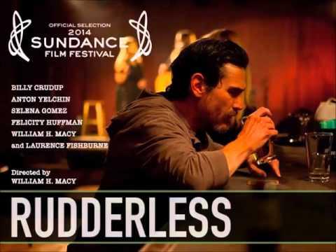 Rudderless Soundtrack - Over Your Shoulder