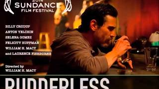 Rudderless Soundtrack - Over Your Shoulder