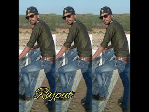 Me Rajput ka chora