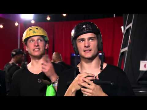 America_s Got Talent 2014 - Judgment Week Acrobatic Acts AcroArmy.mp4