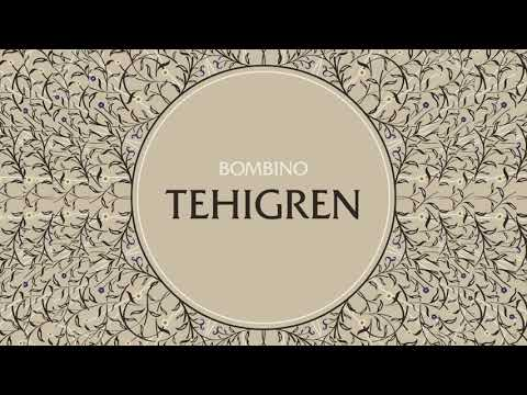 Bombino - Tehigren (Official Audio)
